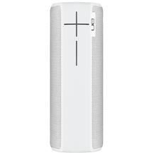 Ultimate Ears BOOM2 Yeti Portable Wireless Speaker